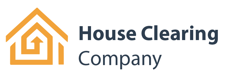 House Clearing Company